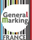 General Marking